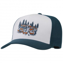 Tree Fort Trucker Cap by Outdoor Research