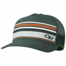 Strata Trucker Cap by Outdoor Research