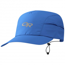 Vantage Sprint Cap by Outdoor Research