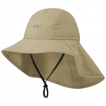 Kids' Rain Rain Go Away Hat