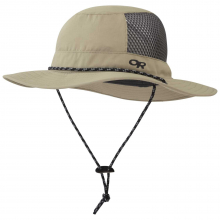 Nomad Sun Hat by Outdoor Research in Alamosa CO