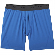 """Men's Next to None Boxer Briefs - 9"""" by Outdoor Research"""