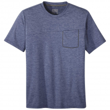 Men's Chain Reaction Tee by Outdoor Research