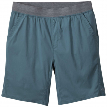 "Men's Zendo Shorts - 10"" by Outdoor Research in Vernon BC"