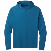 Men's Echo Hoodie by Outdoor Research in Alamosa CO