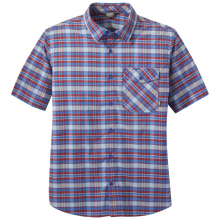 Men's Porter S/S Shirt by Outdoor Research