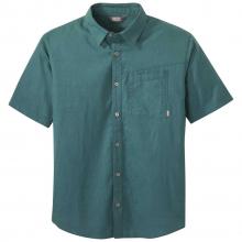 Men's Weisse Shirt