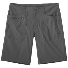 Men's Equinox Shorts - 10""
