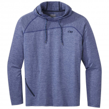 Men's Chain Reaction Hoody by Outdoor Research in Garmisch Partenkirchen Bayern