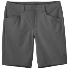 Men's Voodoo Shorts by Outdoor Research in Vernon BC