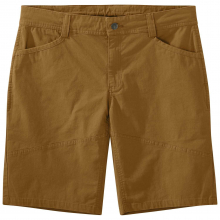 "Men's Wadi Rum Shorts - 10"" by Outdoor Research in Vernon BC"