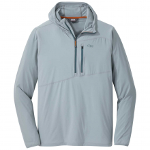 Men's Astroman Sun Hoody by Outdoor Research in Tucson Az