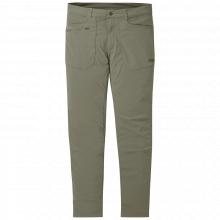"""Men's Equinox Pants - 32"""" Inseam by Outdoor Research in Chelan WA"""