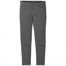 Men's Equinox Pants - 30