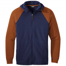 Men's Trail Mix Jacket by Outdoor Research in Wielenbach Bayern