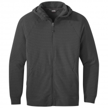 Men's Trail Mix Jacket by Outdoor Research in Tucson Az