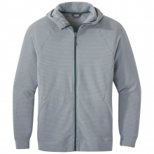 Men's Trail Mix Jacket by Outdoor Research in Oro Valley Az