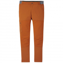 Men's Ferrosi Crag Pants by Outdoor Research in Nelson Bc