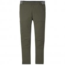 Men's Ferrosi Crag Pants by Outdoor Research