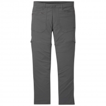 "Men's Equinox Convertible Pants - 32"" by Outdoor Research"