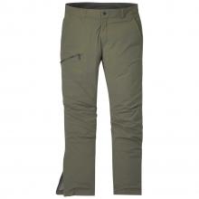 Men's Prologue Storm Pants