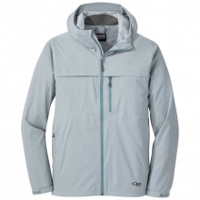 Men's Prologue Storm Jacket by Outdoor Research