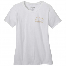 Women's Rumney S/S Tee by Outdoor Research