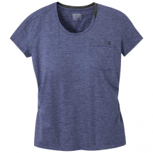 Women's Chain Reaction Tee by Outdoor Research