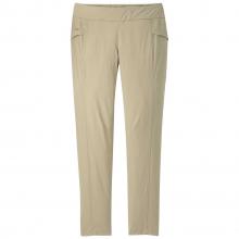 Women's Equinox Pants - Short
