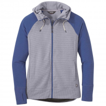 Women's Trail Mix Hoodie by Outdoor Research