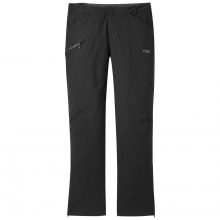Women's Prologue Storm Pants by Outdoor Research