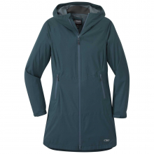 Women's Prologue Storm Trench by Outdoor Research