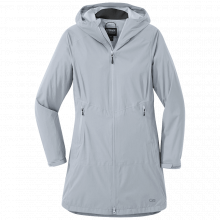 Women's Prologue Storm Trench by Outdoor Research in Chelan WA