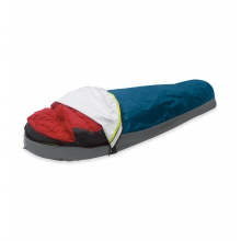 Alpine Bivy by Outdoor Research in Juneau Ak