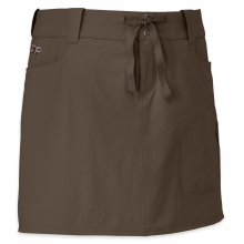Women's Ferrosi Skort by Outdoor Research