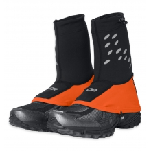 Ultra Trail Gaiters by Outdoor Research