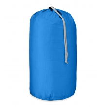 Lightweight Stuff Sack 35L