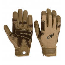 Men's Air Brake Gloves by Outdoor Research in Coeur Dalene Id