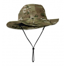 Seattle Sombrero Camo by Outdoor Research