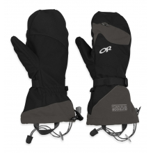 Meteor Mitts by Outdoor Research