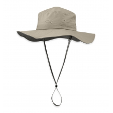 Kids' Sandbox Sun Hat by Outdoor Research