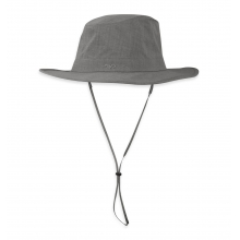 Olympia Rain Hat by Outdoor Research