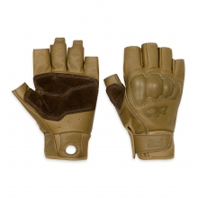 Men's Handbrake Gloves by Outdoor Research