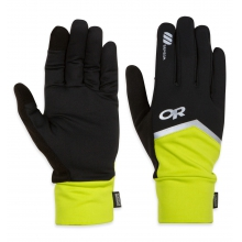 Speed Sensor Gloves