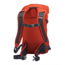 Elevator Pack by Outdoor Research