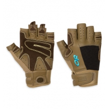 Women's Seamseeker Gloves