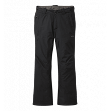 Men's Tungsten Pants