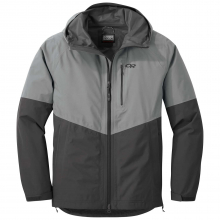 Men's Foray Jacket by Outdoor Research