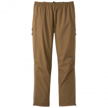 Men's Foray GORE-TEX Pants by Outdoor Research in Chelan WA