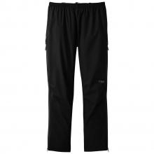 Men's Foray GORE-TEX Pants by Outdoor Research in Blacksburg VA